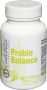 CaliVita Probio Balance 60 tablet