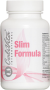 CaliVita Slim Formula 90 tablet