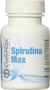 CaliVita Spirulina Max 60 tablet