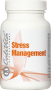 CaliVita Stress Management B Complex 100 ks