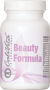 CaliVita Beauty Formula 90 tablet
