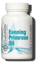 CaliVita Evening Primrose Oil 100 tablet