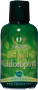 CaliVita Liquid Chlorophyll 473 ml