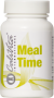 CaliVita Meal Time 100 tablet